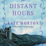 """The Distant Hours"" by Kate Morton"