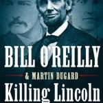 """""""Killing Lincoln: Mini Review"""