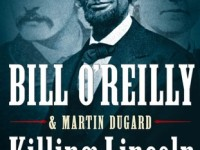 """Killing Lincoln: Mini Review"