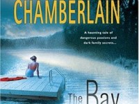 """""""The Bay At Midnight"""" by Diane Chamberlain"""