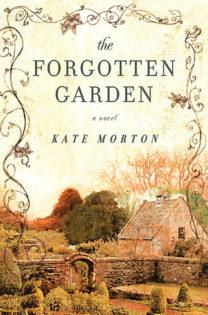 Kate Morton Weaves a Rich Tale That Delights