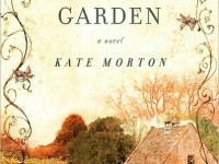 The Fogotten Garden by Kate Morton