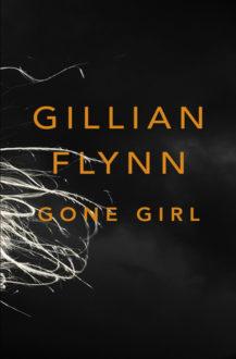 Gone Girl by Gillian Flynn Misses Nothing
