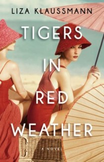 "Best Book of Summer: ""Tigers in Red Weather"" is a Roaring Good Time"
