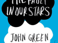 The Fault In Our Stars Shines