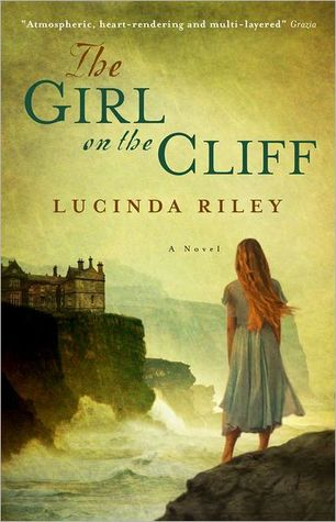 The Girl on the Cliff Disappoints