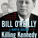 killing kennedy