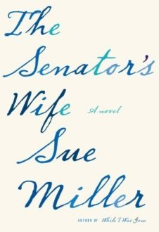'The Senator's Wife' Stumbles