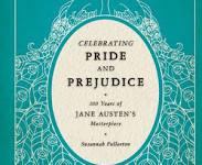 Happy Birthday, Pride and Prejudice!