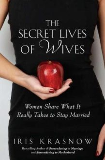 'Lives of Wives' is Lukewarm