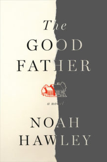 'The Good Father' is Harrowing