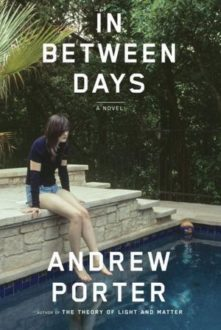 Andrew Porter's Debut is 'In Between' Plausible and Pleasant