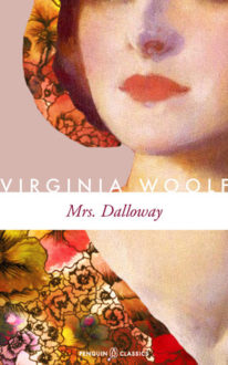 Conquering the Classics: Mrs. Dalloway
