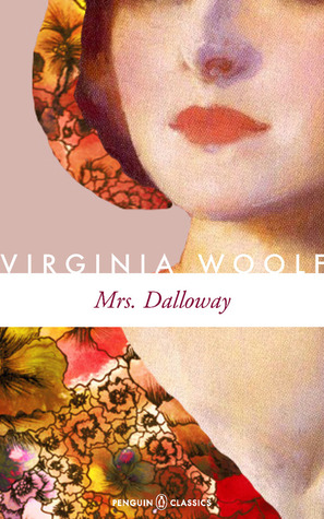 Conquering the Classics: Mrs. Dalloway