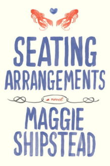 Sit Down With 'Seating Arrangements'