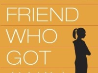 'The Friend' Found Its Way With These Essays