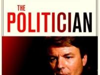 John Edwards is Scandalous in 'The Politician'
