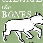 Salvage the Bone_sks1(1)
