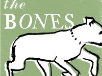 'Salvage the Bones' is Somber