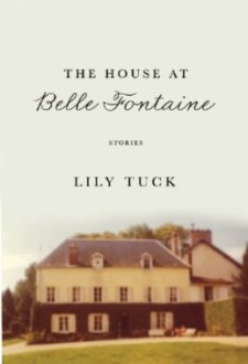 """Belle Fontaine"" is Bittersweet"