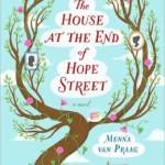 house on hope st