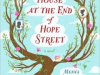 """Hope Street"" is a Touching Tale"