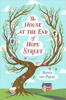 """""""Hope Street"""" is a Touching Tale"""