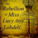 The Lovable Lucy Ann Lobdell