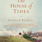 'The House of Tides' Explores Human Tragedy