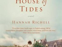 The House of Tides by Hannah Richell