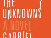 Computers Are Cool In 'The Unknowns'