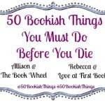 50BookishButton-1