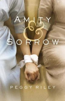 'Amity & Sorrow' – Escaping Cult Life