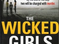 'Wicked Girls' is Wicked Awesome