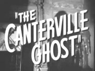 Conquering the Classics: The Canterville Ghost by Oscar Wilde