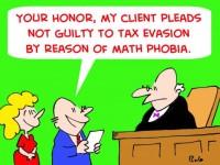taxes_math_phobia_judge_2785451