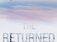 "TLC Book Tours: ""The Returned"" by Jason Mott"