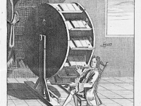 What is a Book Wheel?
