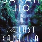 'Last Camellia' is Lackluster