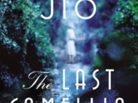 The Last Camellia by Sarah Jio