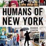 HONY shows us the beauty in our differences, and similarities