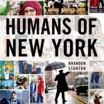 humans of ny