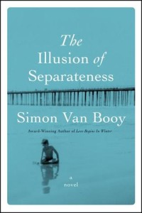 'Illusion of Separateness' is Illustrative