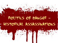 politics of danger