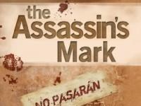 assassins mark