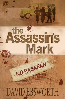assassins mark
