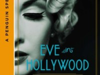 Eve in Hollywood by Amor Towles