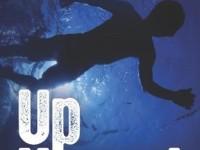 Up Yours by Howard Rosenberg