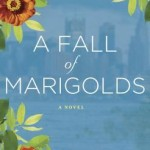 Take an Emotional Journey With 'Marigolds'