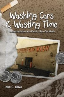 Washing Cars & Wasting Time (Book Review)